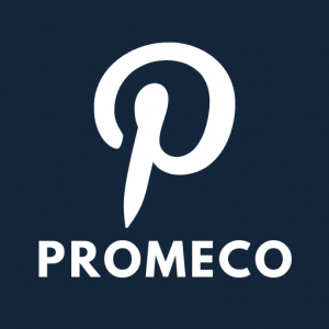 Promeco Logo, Laurens Citcovan